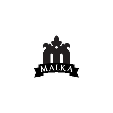 Malka Foods